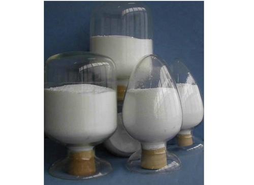 L Ascorbate 2 Phosphate 35%