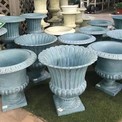 Garden Decoration,Garden Decoration Aluminum Casting,Cast Aluminum Garden Decoration, Garden Decor