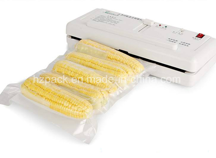 Portable Household Vacuum Packing Machine