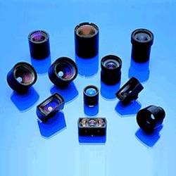 Photonic Pick-up Lens