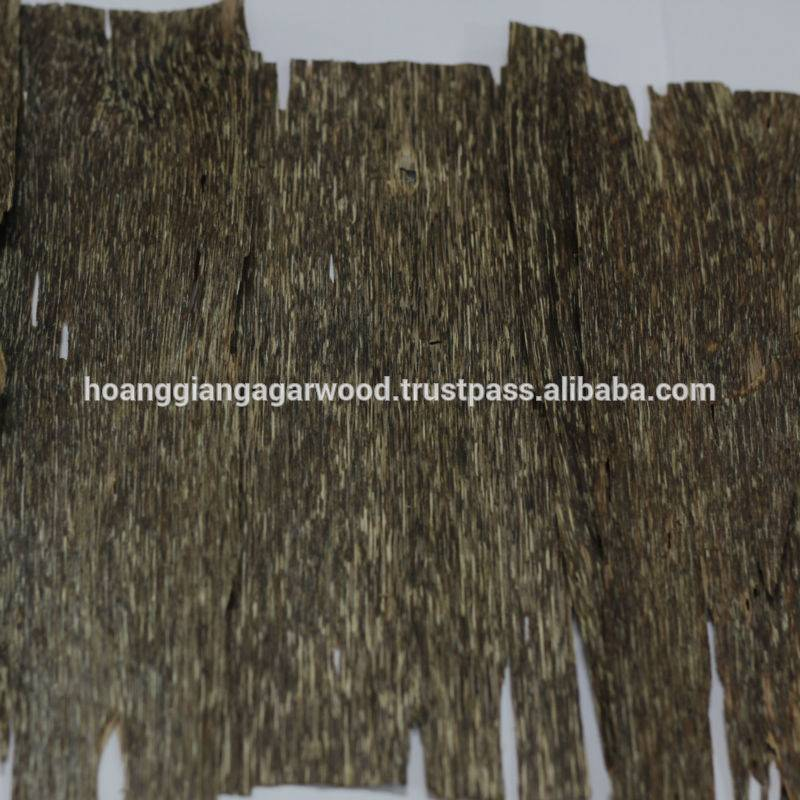 High quality Vietnam Agar wood chips Grade A