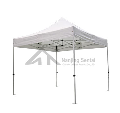 FOLDING GAZEBOS S30 SERIES