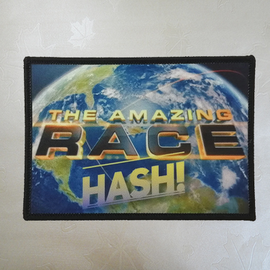 Heat Transfer Printing Sublimation Patches,Heat Transfer Printing Sublimation Patches Supplier Made