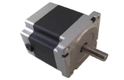 customizer of 85HS68 stepper motor manufacturer