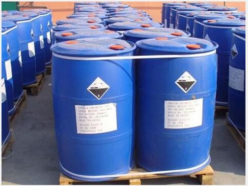 sodium chlorite liquid 31%