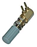 Waer adjustor(A212)