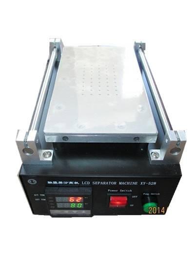 separator machine free shipping