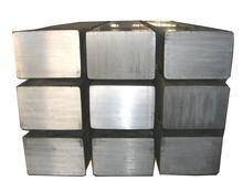 ASTM 317 Stainless Steel Square Bar