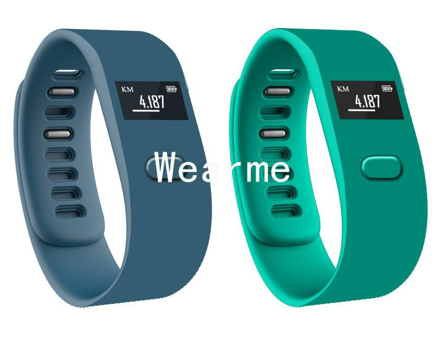 Smart Wearable Bluetooth Watch Bluetooth Activity Tracker bluetooth bracelet with vibration