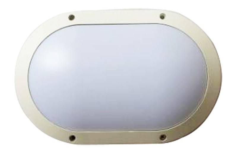 Surface mounted led ceiling light 20w IK65 IK10 best quality