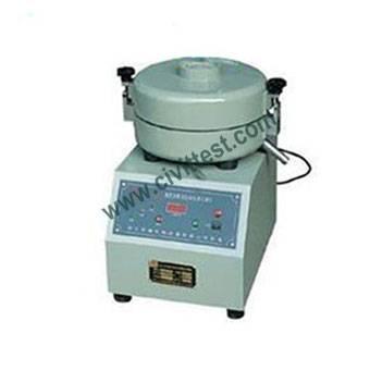 Digital 1500g 3000g 3000r Asphalt Bitumen Centrifuge Extractor