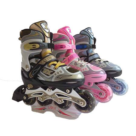 Good market resonable price inline skate