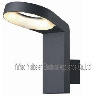 outdoor LED  wall  lamp ESPL-GL12104