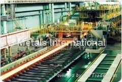 Seamless Line Pipe-API 5L,ASTM A106B,NACE MR-0175,DNV OS-F-101