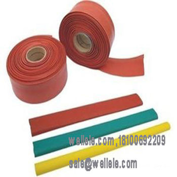Heat Shrink Tubing and Sleeves ,Teflon Tubes high-performance heat shrink tubing