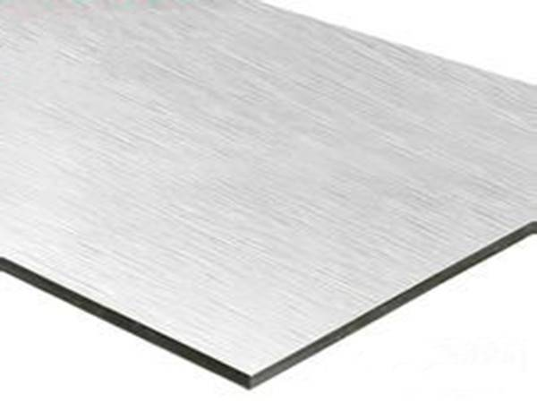 aluminum  composite panel for sigange and cladding
