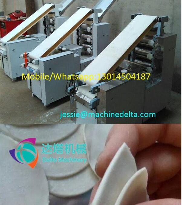 tortilla machine/electric roti making machine/commercial flour tortilla maker
