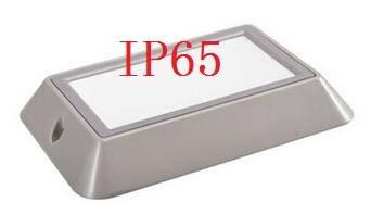 IP65 downlight