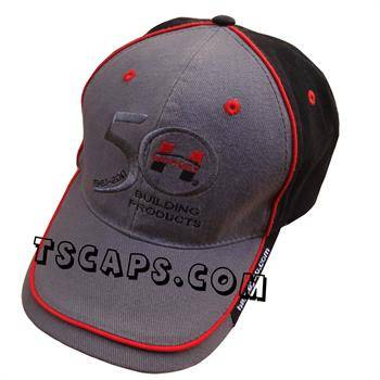 Hat supplier Custom the kids bucket fishing hat and cap