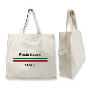 printing Cotton tote bag