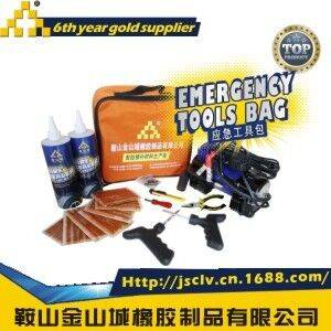 emergency tools kit car emergency tools bag emergency kit