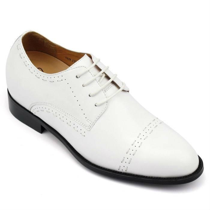 2013 new design men shoe