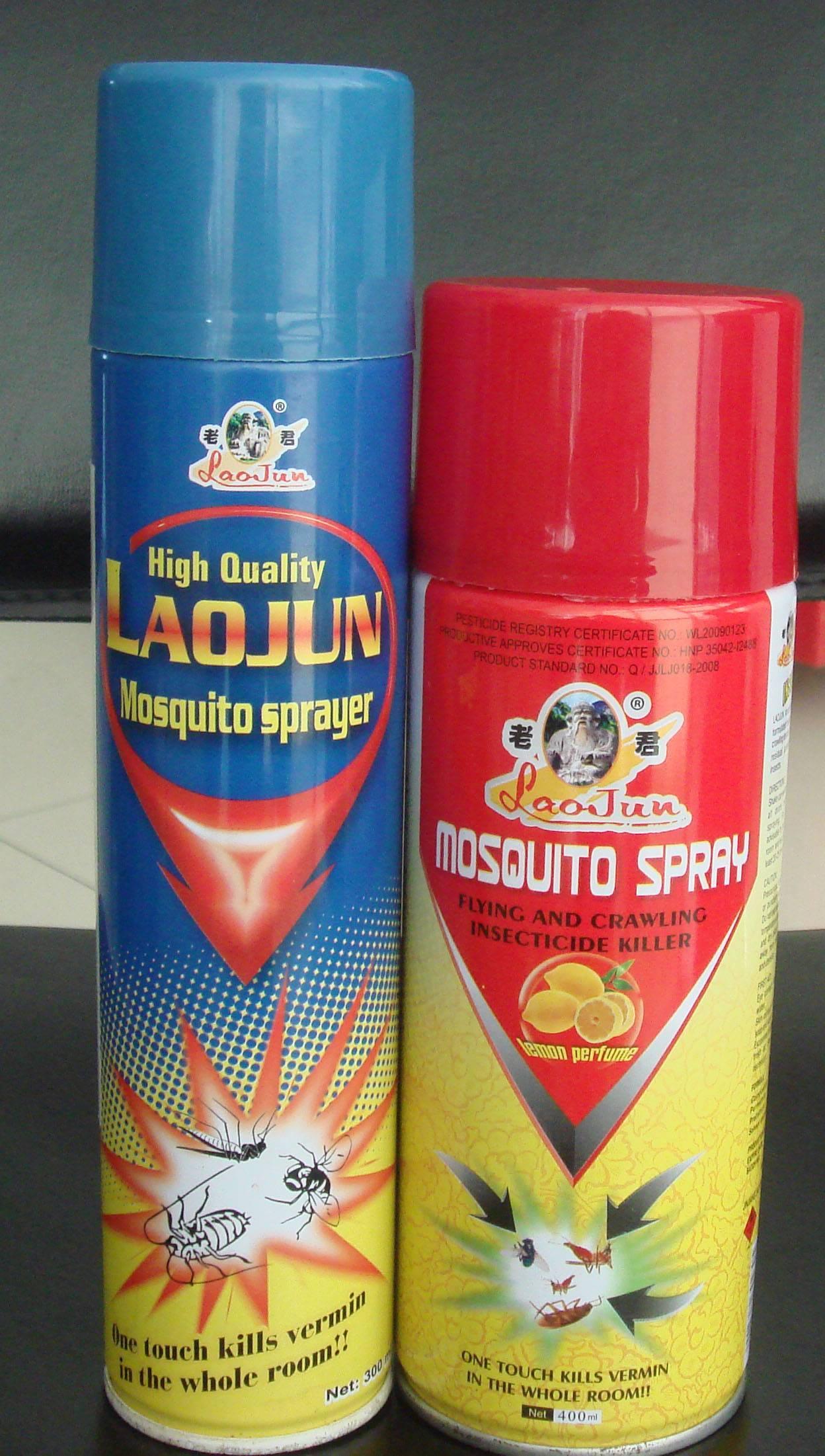 Suply High quality pesticide