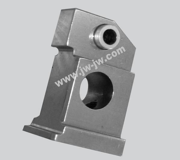 Sulzer projectile loom parts:thread block ps