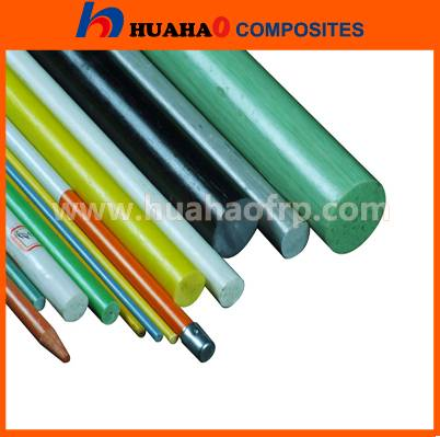 FRP/GFRP rod ,tube,pipe,pole,angle,channel...