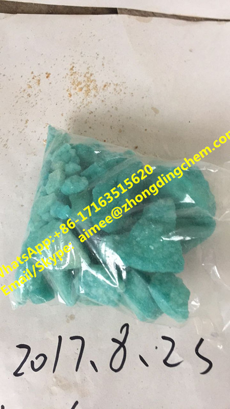 supply bkedbp crystal attractive in price and quality high purity > 99.7%BK-EDBP