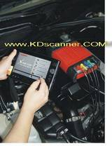 launch X431 TOP  Auto Accessories  Auto Maintenance  Car care Products  Auto Repair Equipment Tools