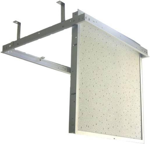 ceiling access panels
