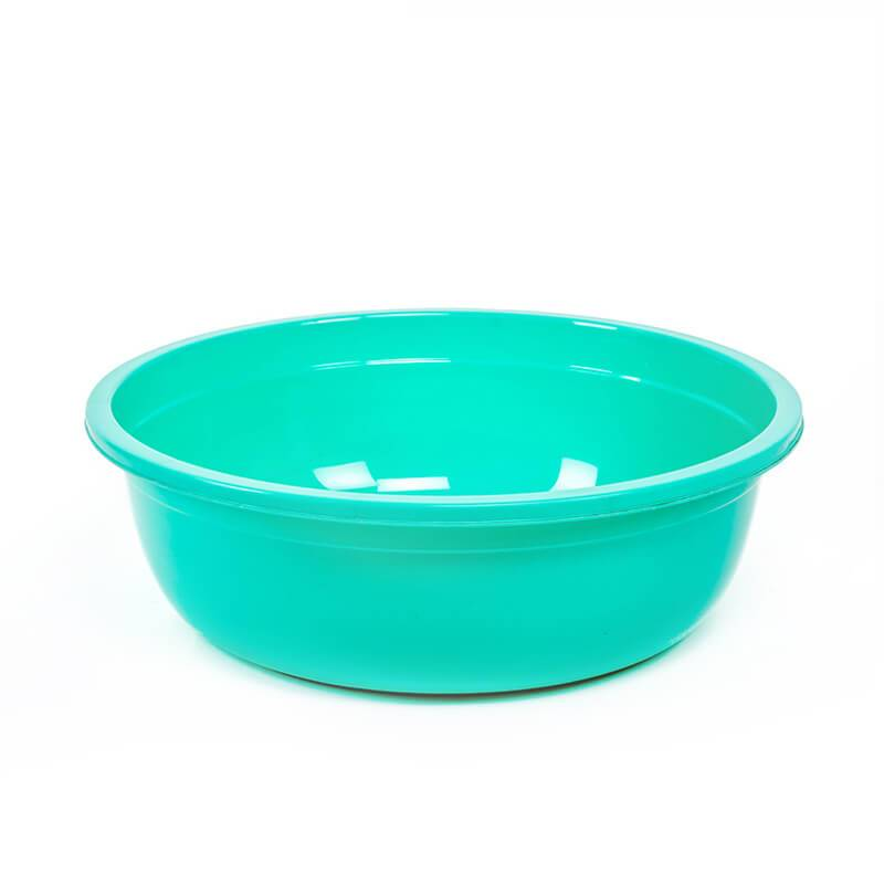 plastic basin sink for batroom kitchen baby vegetable-Duy Tan plastics vietnam