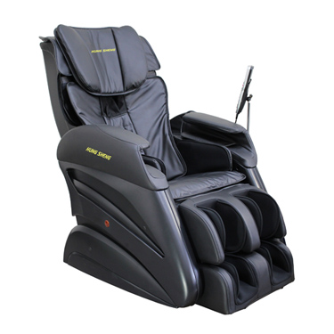 Body Care Massage Chair