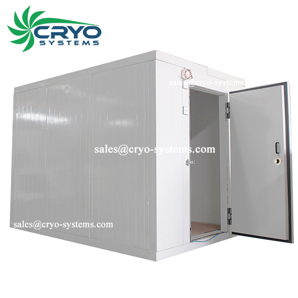 cold storage building , cold storage engineering , cold storage house