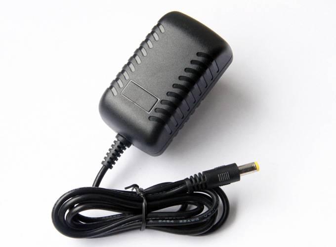power adapter 4v 800ma