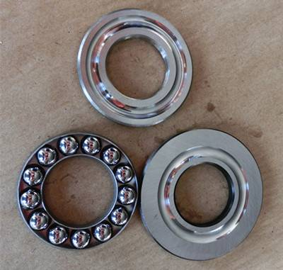 thrust ball bearing thrust spherical roller bearing spherical roller bearing