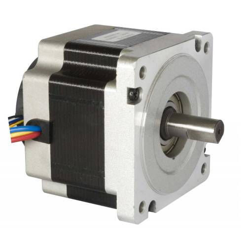 customizer of 86PLF micro stepping stepper motor