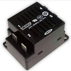 Electronic switches ECS-225P