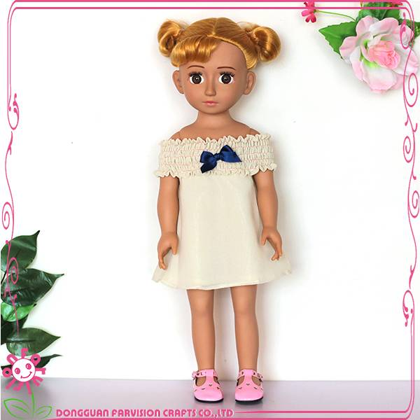 China factory toys,small dolls,doll baby