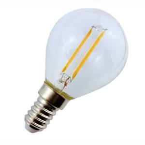 Jmlux LED Filament Lamp JMWGDS4