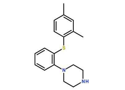Where to buy Vortioxetine hydrobromide?