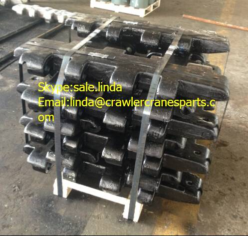 Crawler Crane Track Shoe for Lima 700HC Crawler Crane