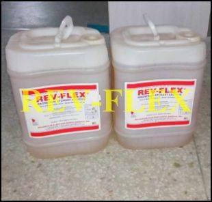 Rev-Flex (Magnesium Etching Additive Oil)