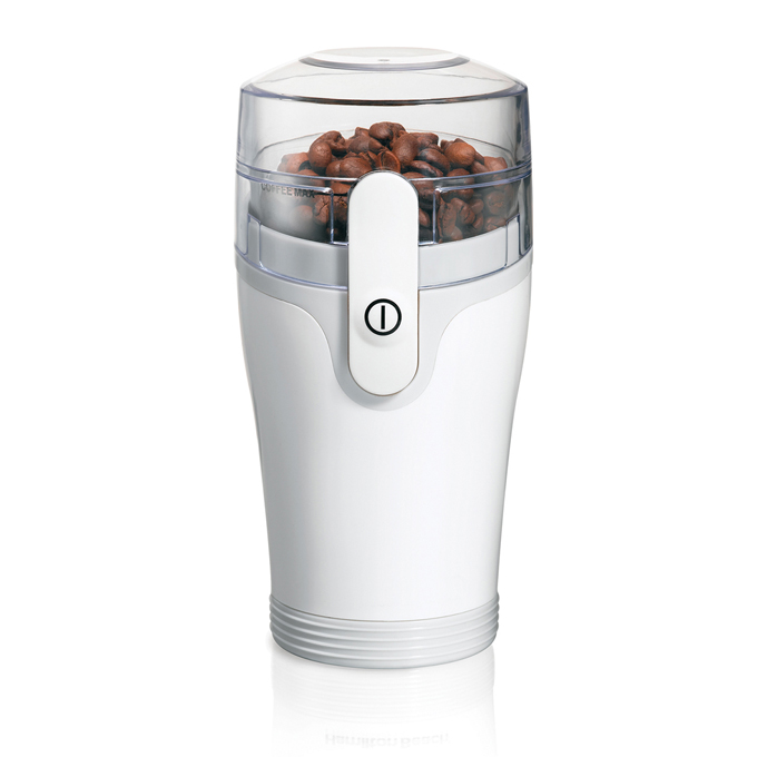 Mini Coffee Grinder