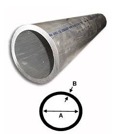 tube connector aluminum