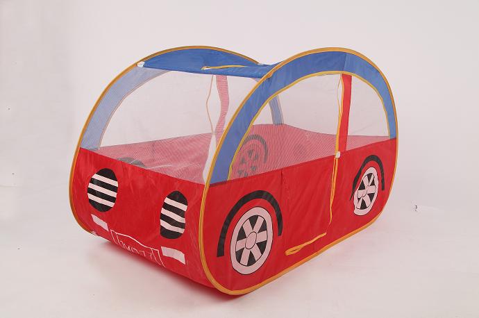 Kids Car tent
