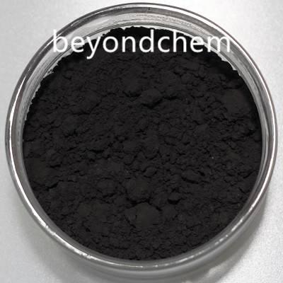 Praseodymium Oxide -Pr6O11