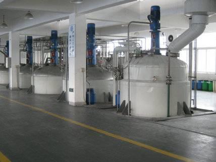 nonionic surfactant APG1214