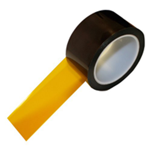 1 Mil Kapton Tape 50mm x 33m
